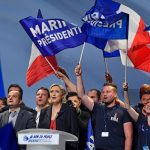 Dopo Parigi, come voterà la Francia?