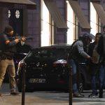 Belgio, la culla del terrorismo in Europa