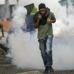 Quale futuro per il Venezuela?