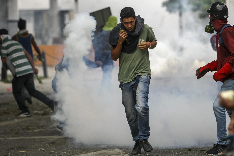 Quale Futuro Per Gli Artigiani : Quale futuro per il venezuela gli occhi della guerra