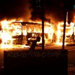 Il Brasile in sciopero generale contro il governo