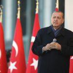 Turchia, per Erdogan una vittoria di Pirro