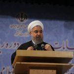 L'Iran alla prova delle elezioni