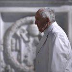 Il terrorismo cambia il viaggio del Papa