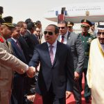 L'Arabia Saudita oltre il petrolio