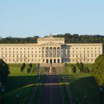 Irlanda del Nord ancora senza governo, e sale la tensione