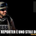 Biloslavo ti aspetta al Reporter Day