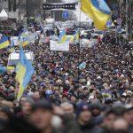 Ok dell'Olanda all'accordo di associazione UE-Ucraina