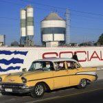 Cuba scommette su turisti e mercato