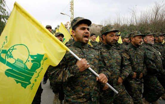 1463243853-hezbollah-2-26-2014-occhi-1017x636