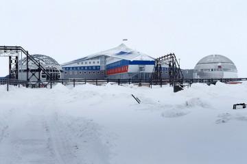 1483525900-franzjosefland5-mil.ru