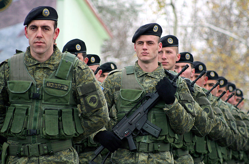 1489650483-brsh-kosovo-security-force-ksf