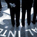 Cina e Usa: guerra di spie