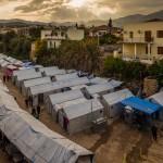 Trasparenza/ Migranti in Grecia