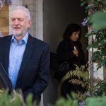 La rimonta di Corbyn