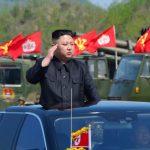Con chi commercia la Corea del Nord
