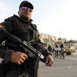 Egitto, un altro cristiano giustiziato
