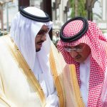 Il nuovo confronto tra Iran e sauditi