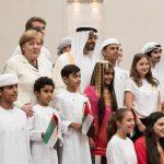 Yemen, petrolio e donne: la Merkel sbarca in Arabia
