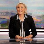 Francia e destino della globalizzazione