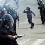 Maduro militarizza il Venezuela