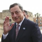 Quello strumento della Bce <br>che fa tremare le banche italiane