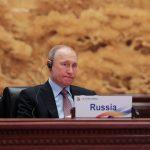 Risiko tra Russia e Bruxelles