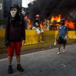Goldman Sachs investe in Venezuela