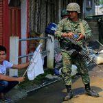 Esplode il jihad nelle Filippine