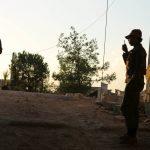 Al-Nusra rimossa dalla blacklist Usa