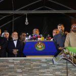 Hamas rompe con i Fratelli Musulmani