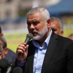 La nuova guida di Hamas