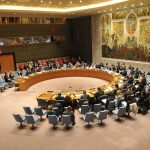 "Gli Usa: ""Ridisegnare i Balcani"""