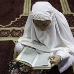 Islam, Indonesia e la mano saudita
