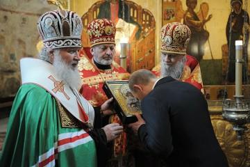 Vladimir_Putin_inauguration_7_May_2012-25