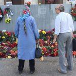 Odessa: 48 vittime e nessun colpevole