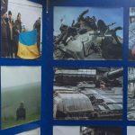 L'Ucraina fra nazionalisti e filorussi