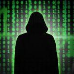 Il nuovo malware russo