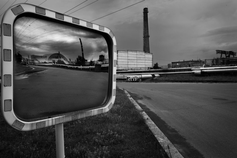 @marconegri_chernobyl_08