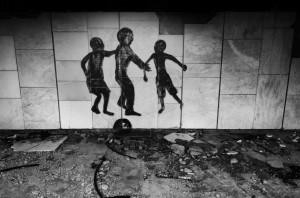 @marconegri_chernobyl_09