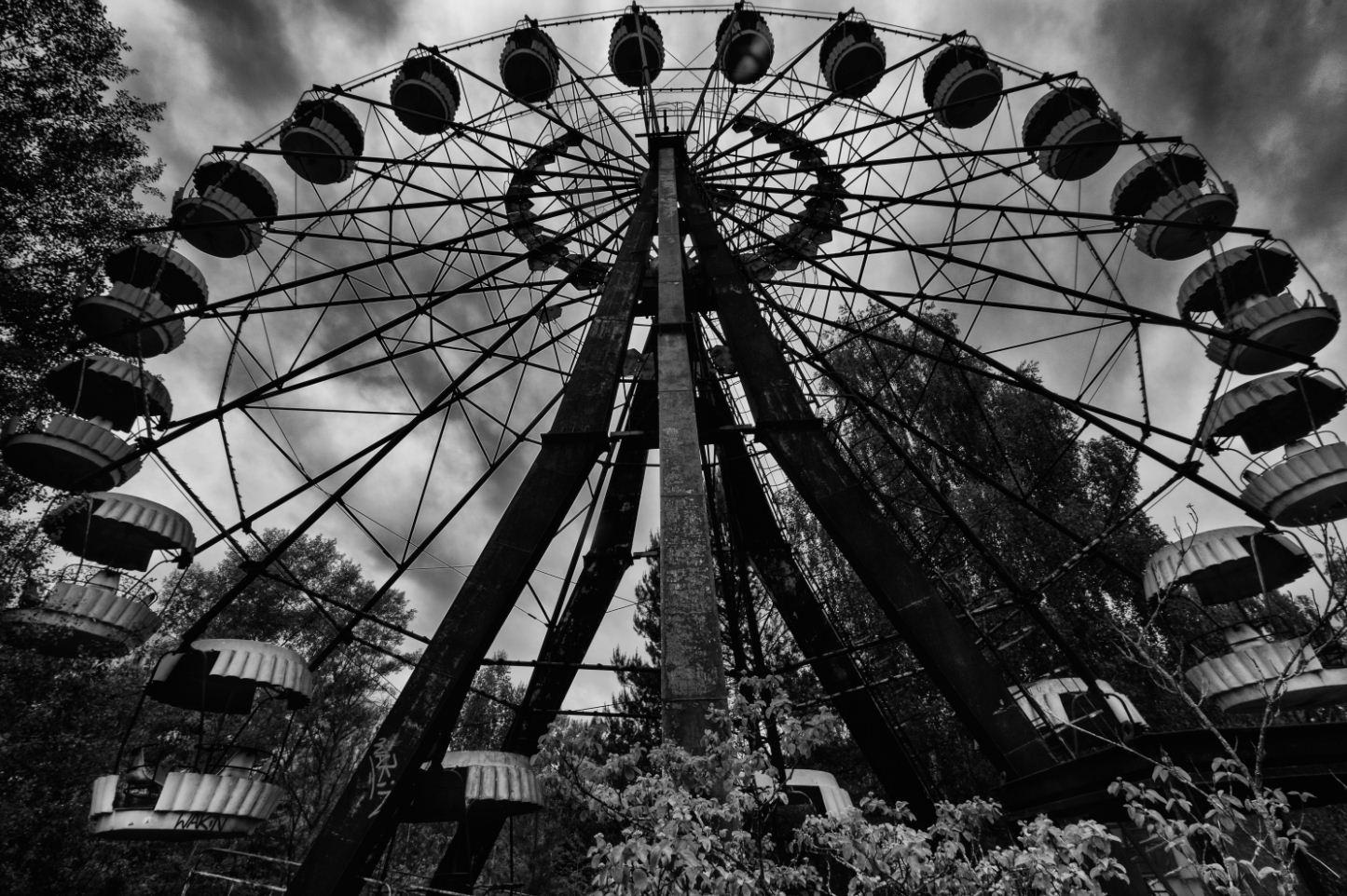 @marconegri_chernobyl_12