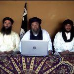 I jihadisti del Maghreb si uniscono ad Al Qaeda