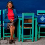 Il mistero dei villaggi andini