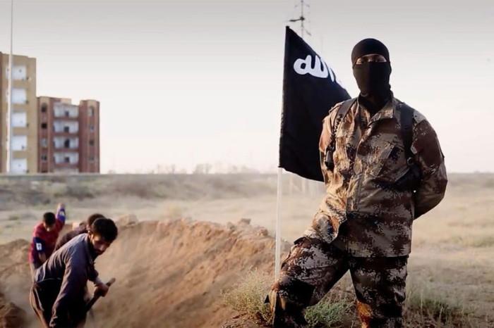 ISIS-Terror-Promise-700x466