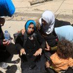 Donne di Baghdad