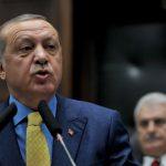 Ora Erdogan vuole tornare in Europa