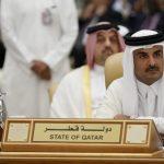 Houti pronti a collaborare con il Qatar