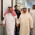 L'Arabia Saudita conquista le Maldive