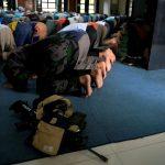 L'Emiro del terrore nelle Filippine