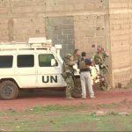 Bamako, non è il primo attacco
